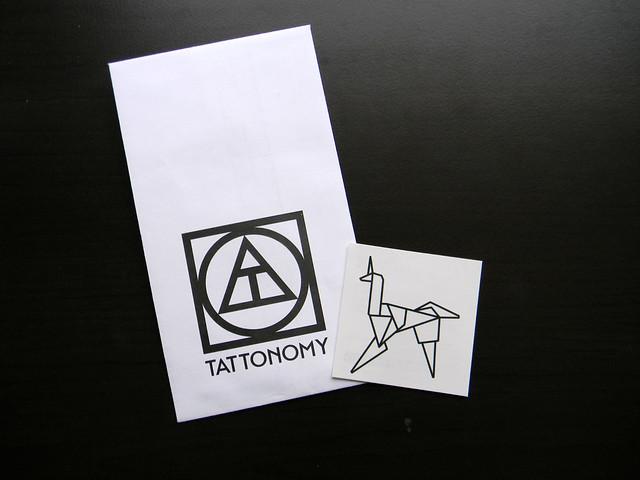 tattonomypackagingbladerunner