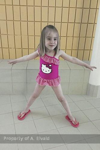 BearSwimsuit