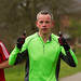 Princes Parkrun 12 April 2014-630.jpg