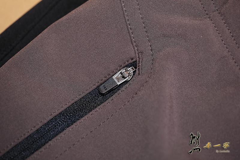 [秋冬穿搭] adisi 禦寒褲~城市綠洲自創服飾品牌 Urban Oasis