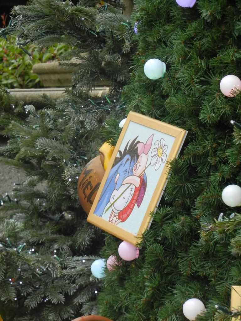 Un séjour pour la Noël à Disneyland et au Royaume d'Arendelle.... - Page 6 13880057084_e61858288b_b