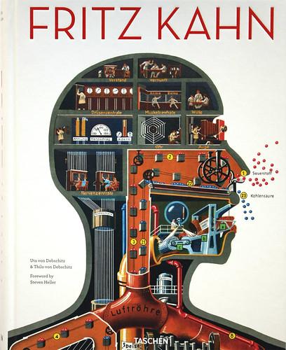 Fritz-Kahn_1