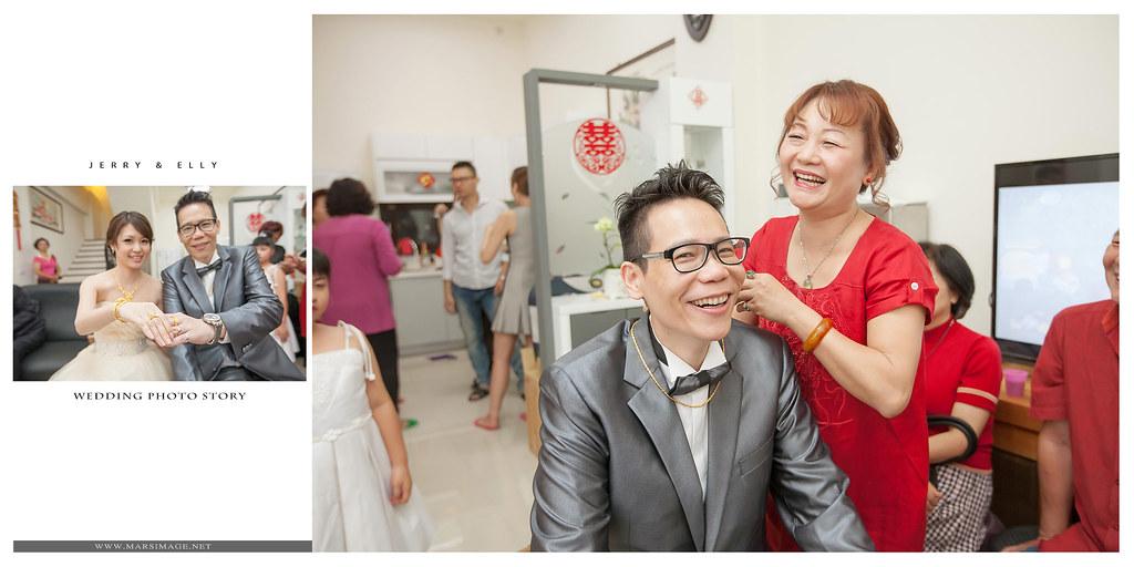 婚攝 金典酒店 台中婚攝 推薦婚攝 mars-012