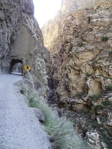 canyon del pato 71