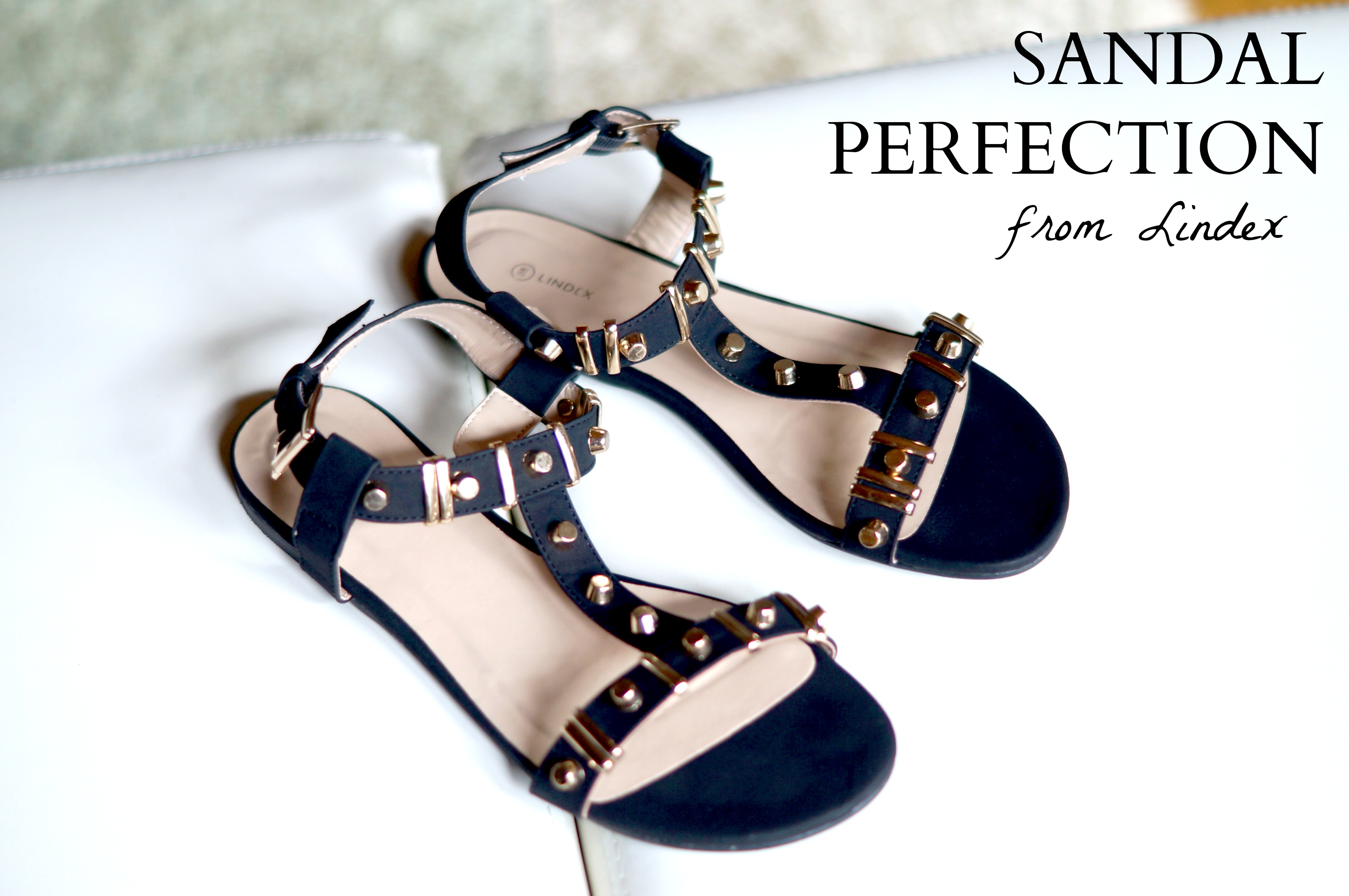sandalperfection