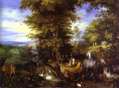 BruegelEden