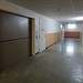 Another Richland mall Freight elevator