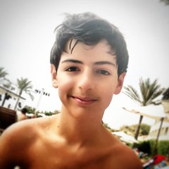 #kevin #beach #summer #weekend #sun #get_loud @oceanblue