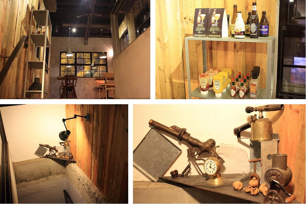 20150714中正-77號小餐館 (11)