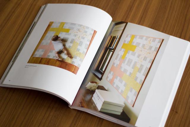 Handmade Style book