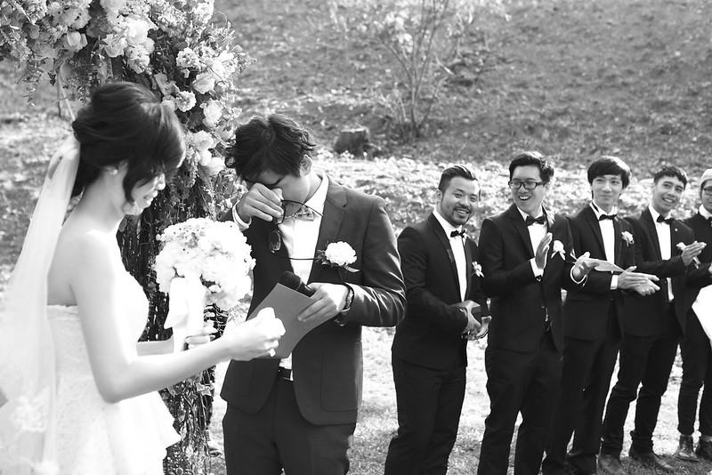 顏氏牧場,後院婚禮,極光婚紗,海外婚紗,京都婚紗,海外婚禮,草地婚禮,戶外婚禮,旋轉木馬,婚攝CASA_0071