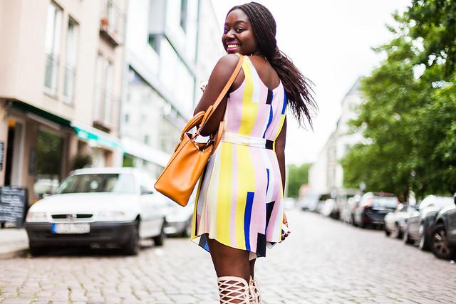 lois-opoku-berlin-fashion-week-streetstyle-sandro-lisforlois