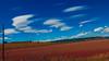 Nubes-2 by encerocomados