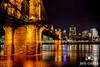 Roebling Bridge Cincinnati KN3C9376