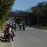 3° MotoTour delle donne #144