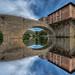 Moulin de Millau by ellen-ow