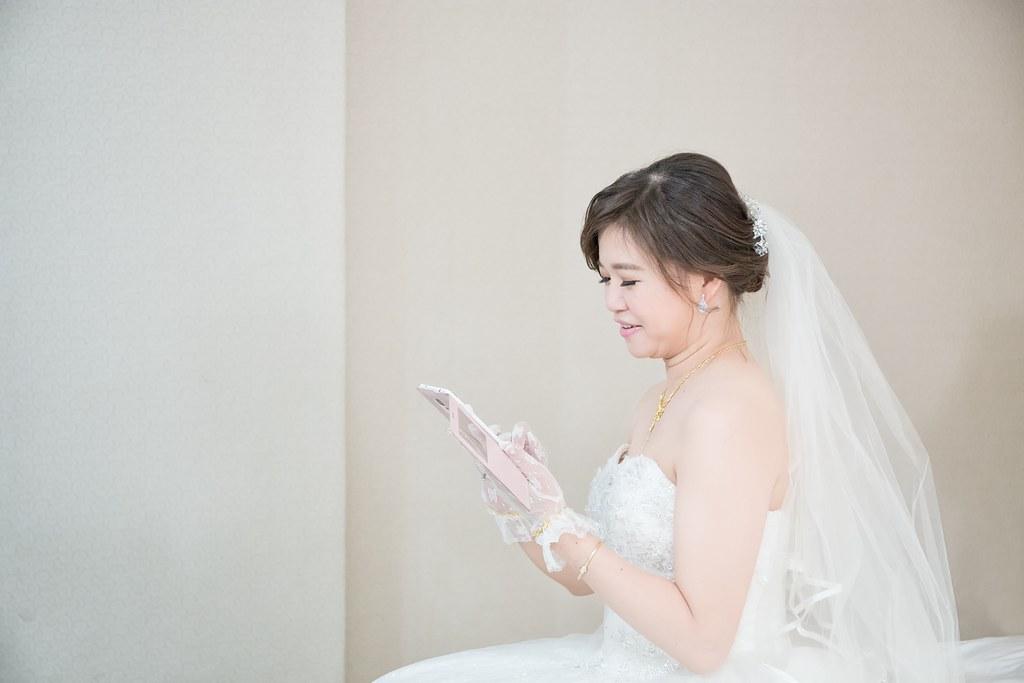 037基隆水園會館婚攝