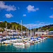 St Aubins Harbour_DSC2037