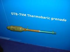 gtb-7vm