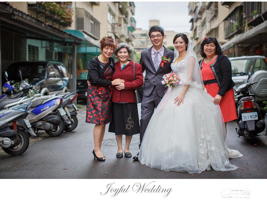 婚攝 小朱爸 IMG_00134