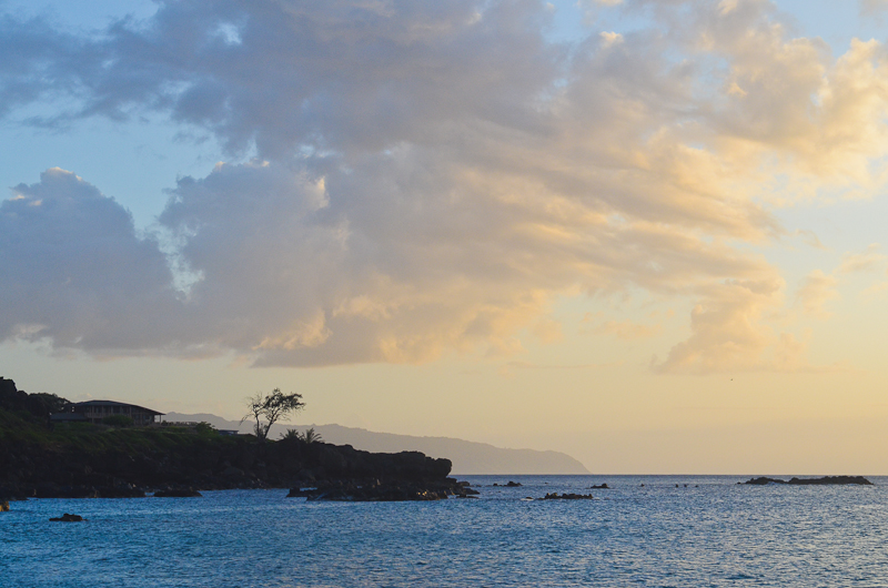 Oahu-Blog-10