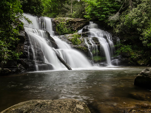 falls waterfalls blueridgemountains chattahoocheenationalforest appalachainmountains moccasincreek northgeorgiawaterfalls moccasincreekstatepark hemlockfalls