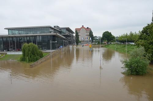 9024237208 628cacd8ce Elbehochwasser   Juni 2013