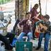 Brian Vollmer - Appalachian Folk Band