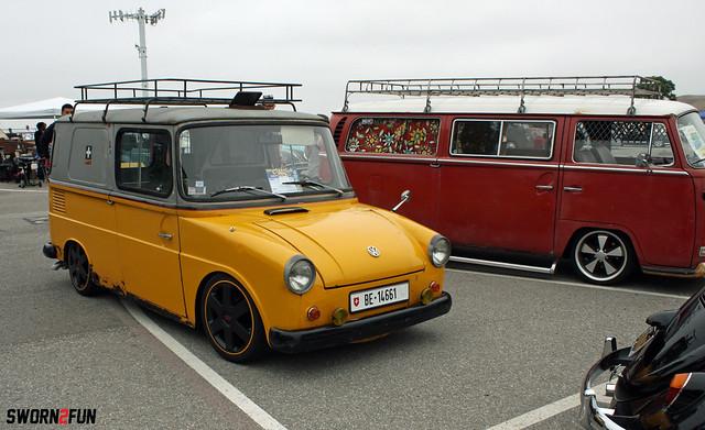 VWClassic2013 055