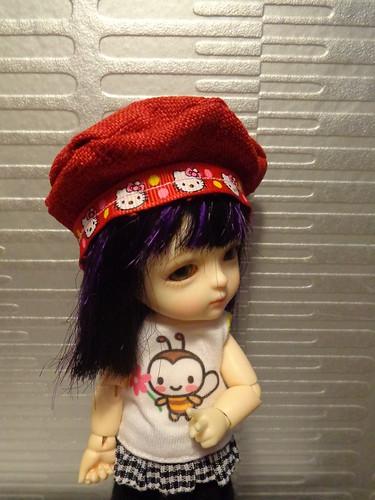 Couture d'été : chapeau divers 9193036612_58164588f0