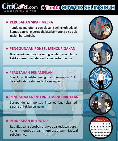 CiriCara---Infografis---5-Tanda-Cowok-Selingkuh