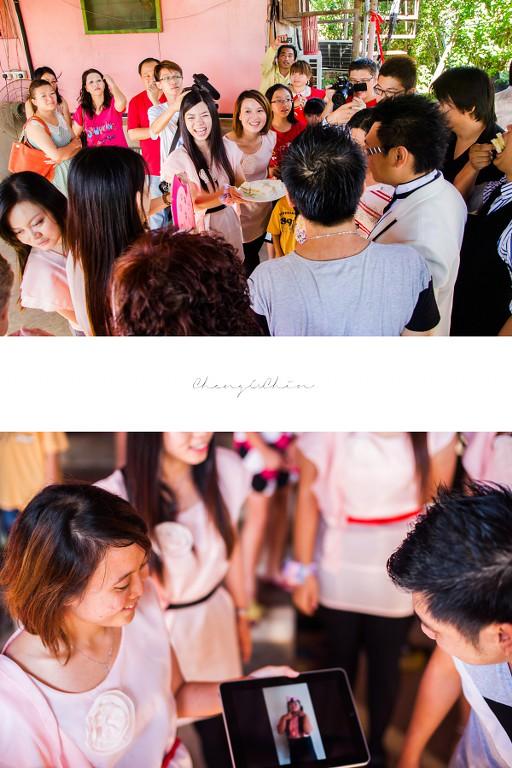 Calvin & Nancy Wedding-17