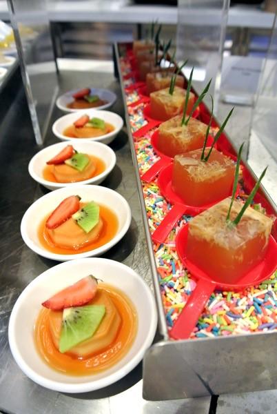 Picture - Desserts 1