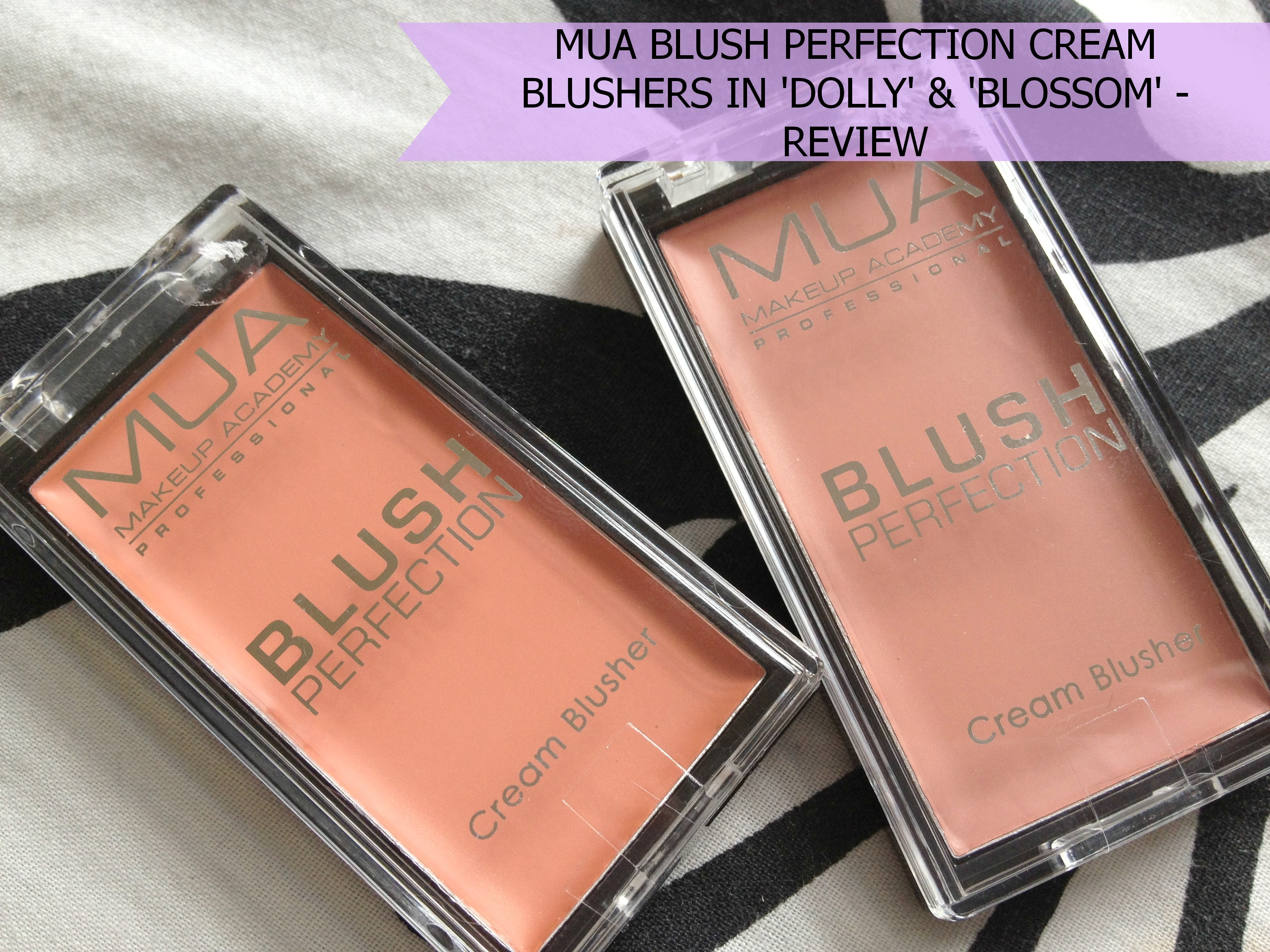 MUA_Blush_Perfection_Cream_Blushers_'Dolly'_'Blossom' (4)
