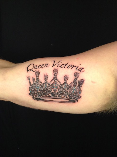 Flickr: Independent Tattoo's Photostream