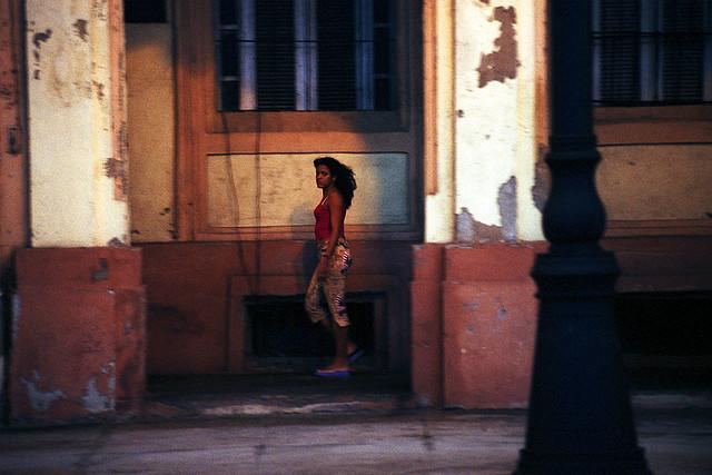 #PP_CUBA_05
