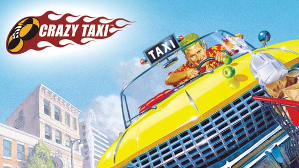 crazy-taxi-cinema