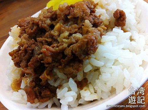 taiwan taipei ximending shilin night market blog (5)