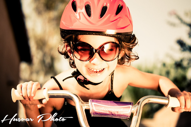 joovy noodle helmet review in_the_know_mom