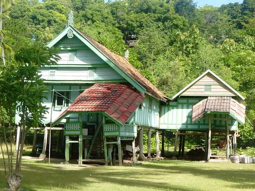 Sulawesi13-Bira-Tour-Village (11)