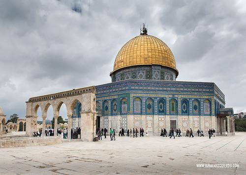 Jerusalem 37
