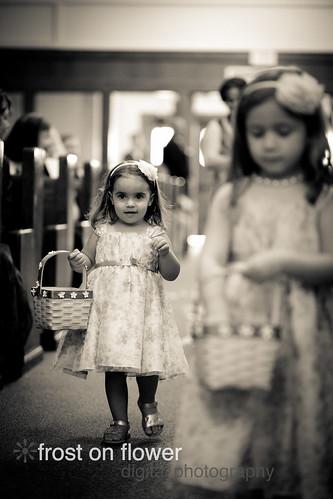 07202013-DanielleBryce-1039