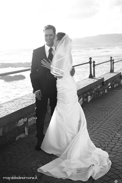 Matrimonio 25.05.13