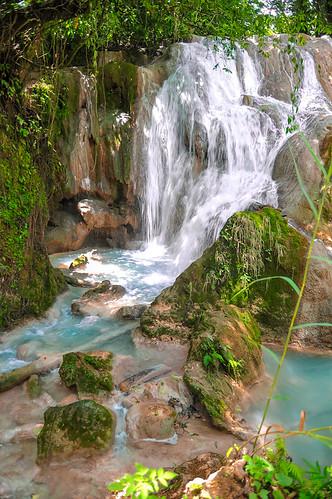 Cascadas de Agua Azul (28)
