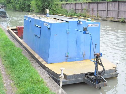 BW Boat 4000602 - 2