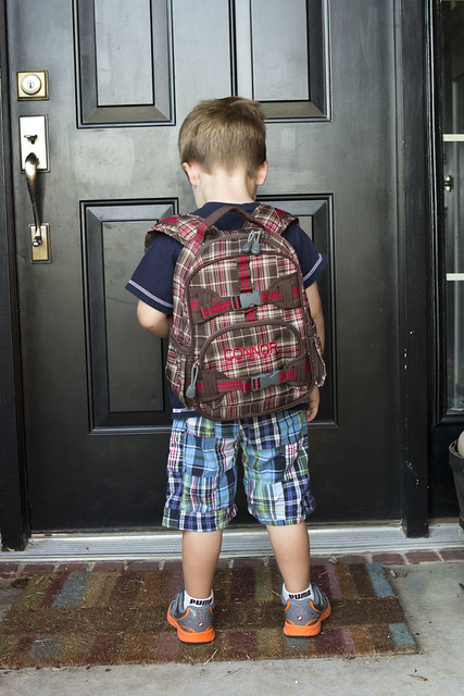 firstdayofschool2013_adollopofmylife_6