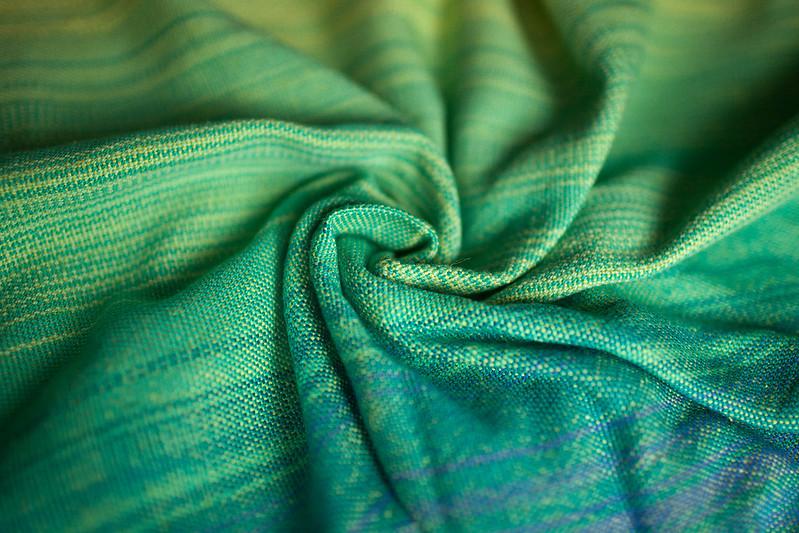 Lemonlooms - слинги ручного ткачества IMG_2356