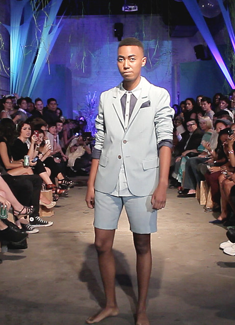 Marimacho S2014 ©Artchitects_007.jpg