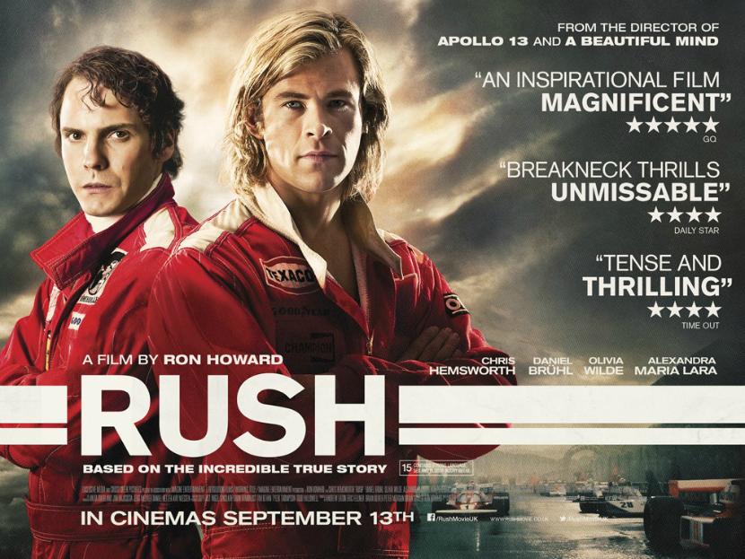 Rush_F1