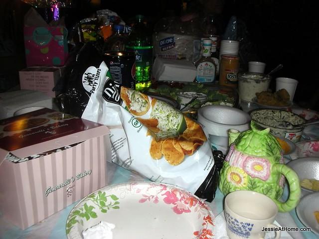 Ingrid's-birthday-spread